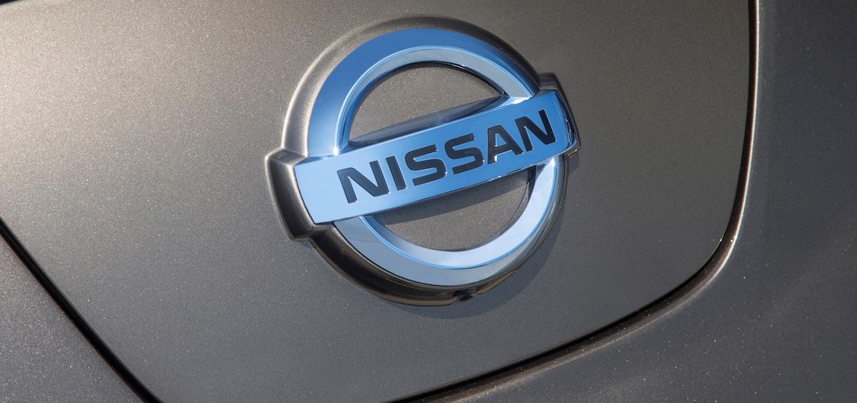 Nie musisz wydawać fortuny, żeby jeździć autonomicznym autem – kusząca obietnica Nissana