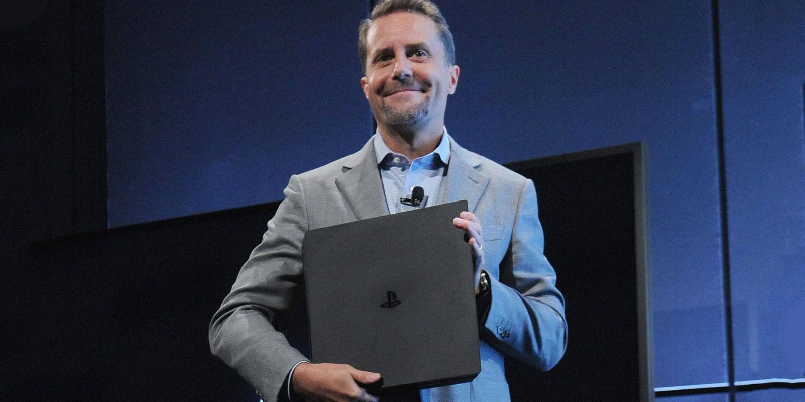PlayStation 4 ciągnie całe Sony. Dzięki konsolom i grom firma jest na drodze po najlepszy wynik od 1998 roku