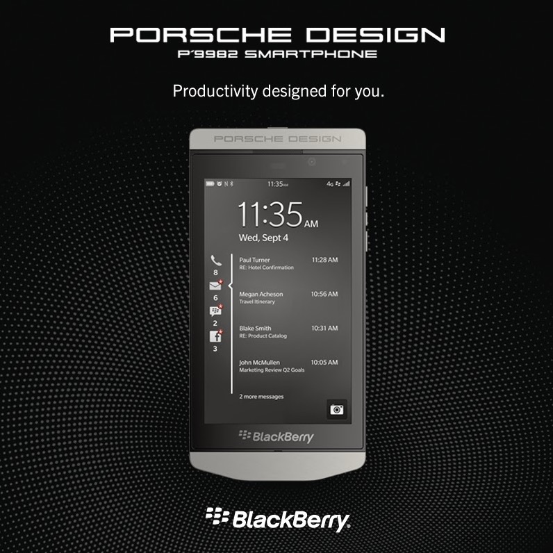 porsche-design-blackberry-p9982