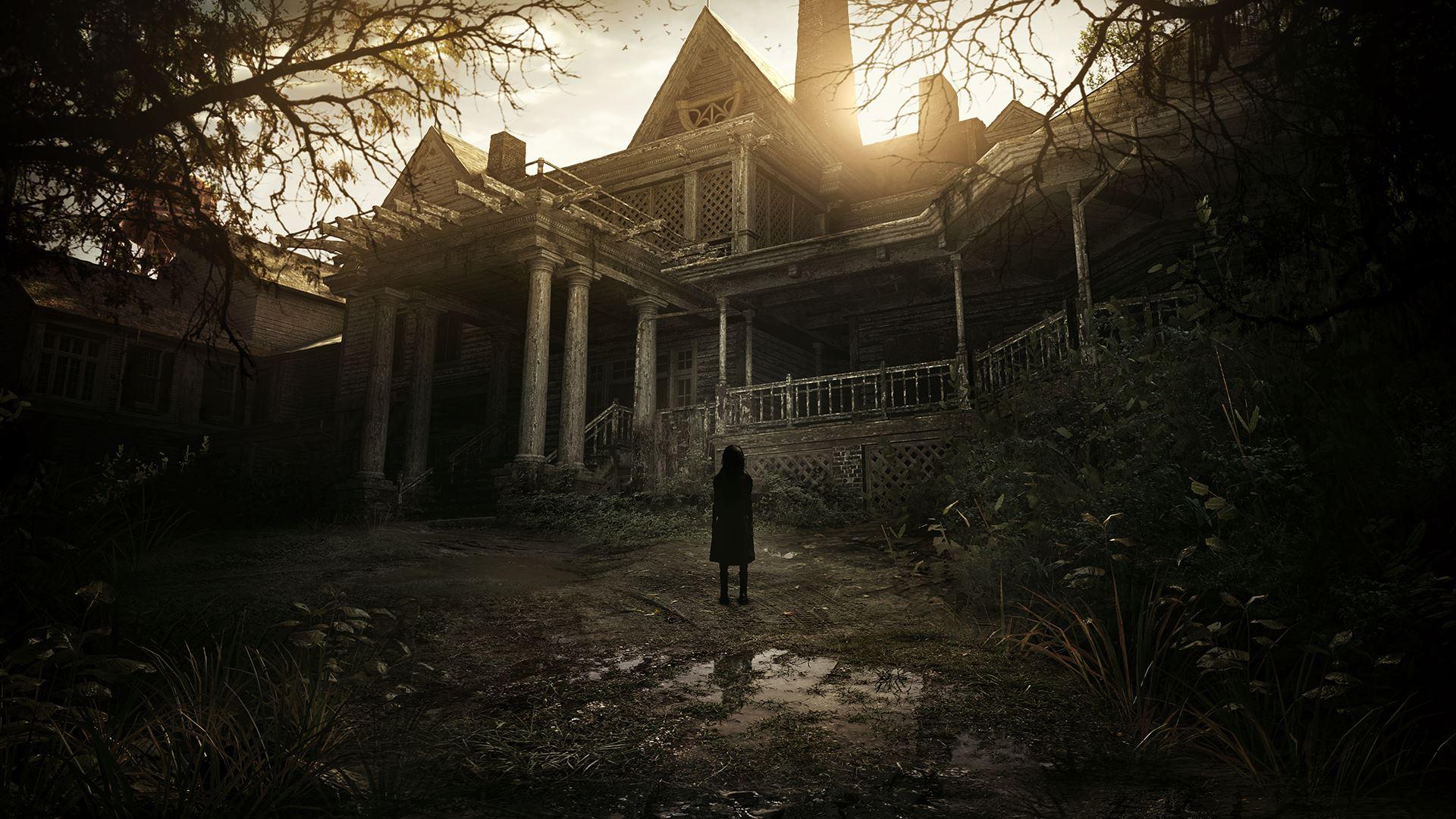 Twórcy gier – kopiujcie Resident Evil 7. Tak powinien wyglądać wyższy poziom trudności
