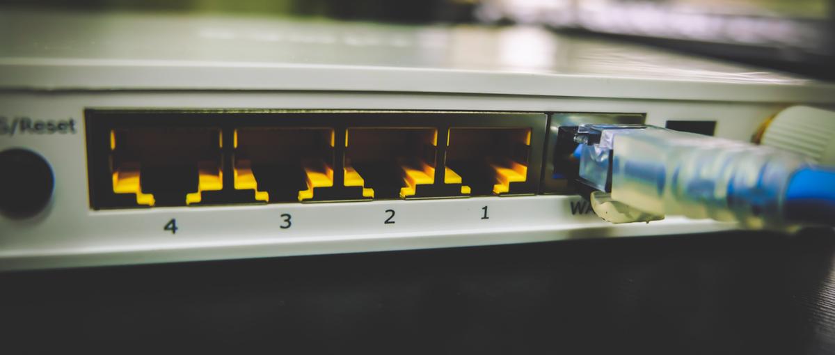 Jaki router wybrać? Porównujemy tanie rozwiązania w standardzie AC1200