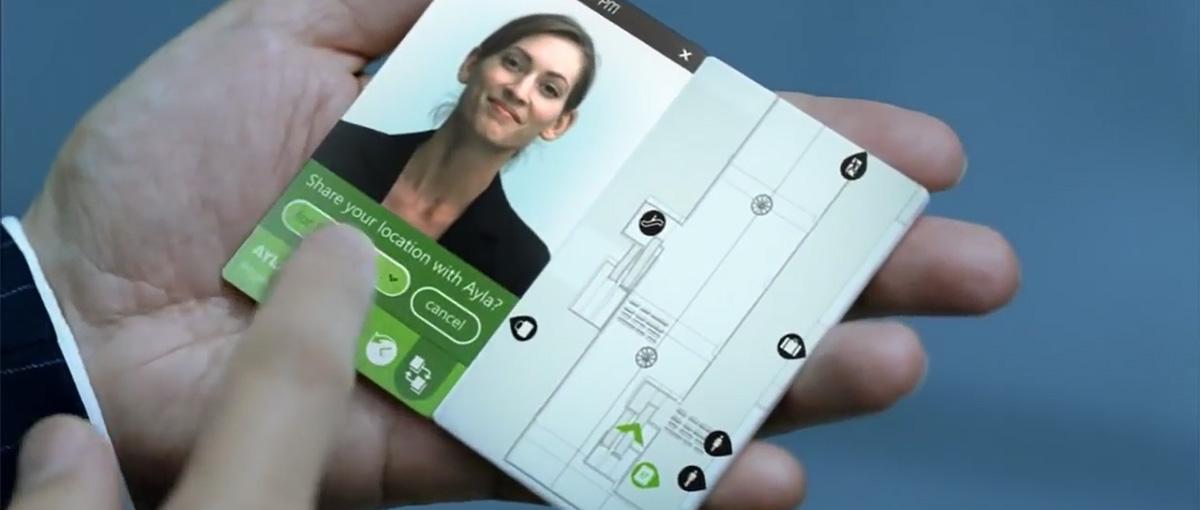 Zapomnijcie o telefonie Surface. Satya Nadella widzi przyszłość Microsoftu zupełnie gdzie indziej