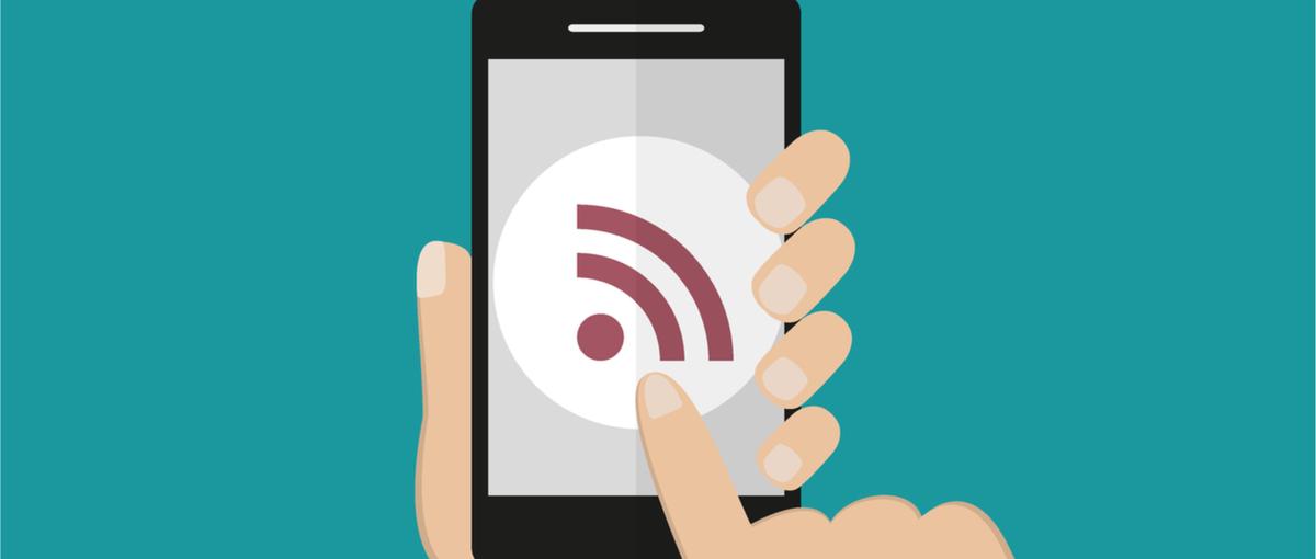 Nowocześniejsza modulacja QAM już w T-Mobile! A po ludzku: Internet LTE będzie szybszy