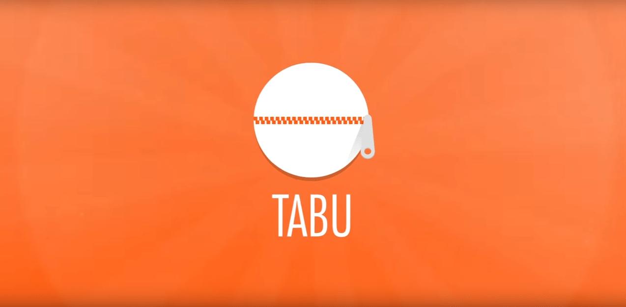 Polacy zrobili jedną z najpopularniejszych gier mobilnych w swojej kategorii. Brawo eTABU!