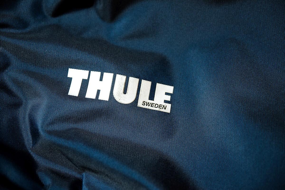 8b04fc3240317 Thule Subterra Luggage - recenzja rewelacyjnej walizki