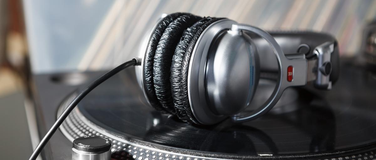 Tidal Masters - nowa jakość w strumieniowaniu audio