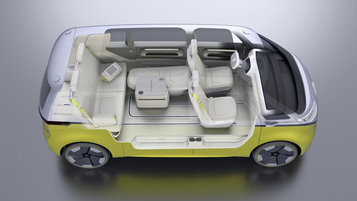 volkswagen-id-buzz-19