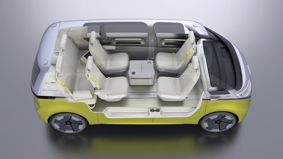 volkswagen-id-buzz-20