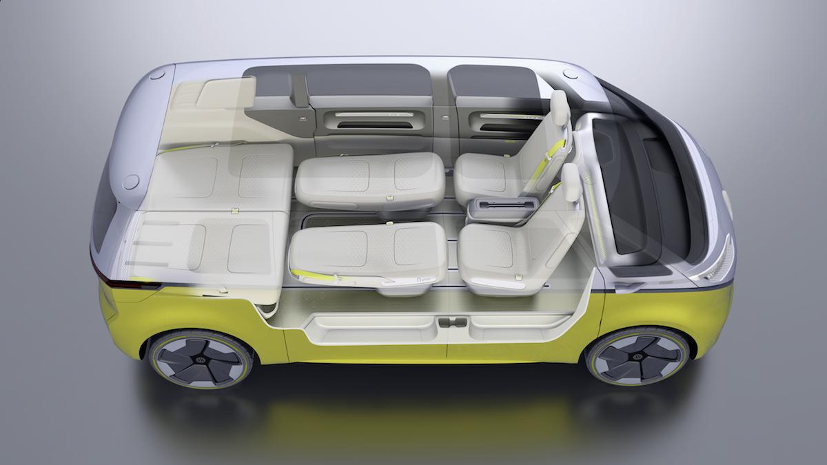 volkswagen-id-buzz-21
