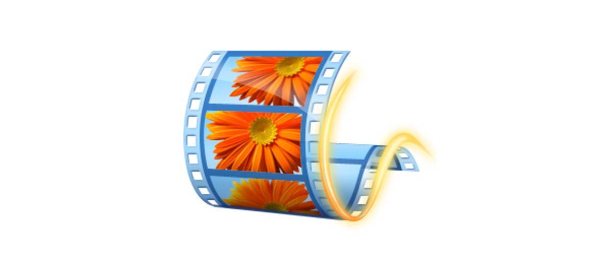 Szybko! Pobierz Windows Movie Makera zanim będzie za późno!