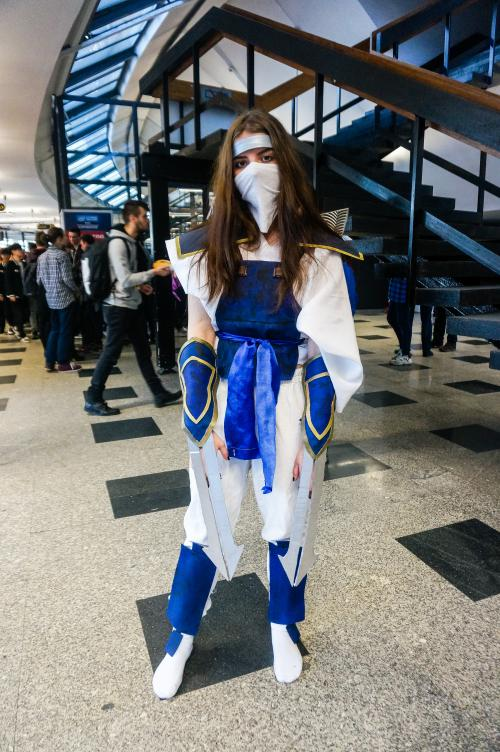 Cosplay-4