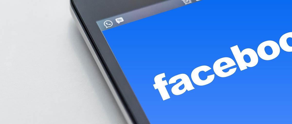 Coraz ciekawsze nowości na Facebooku. Oby to była zapowiedź wielkich zmian