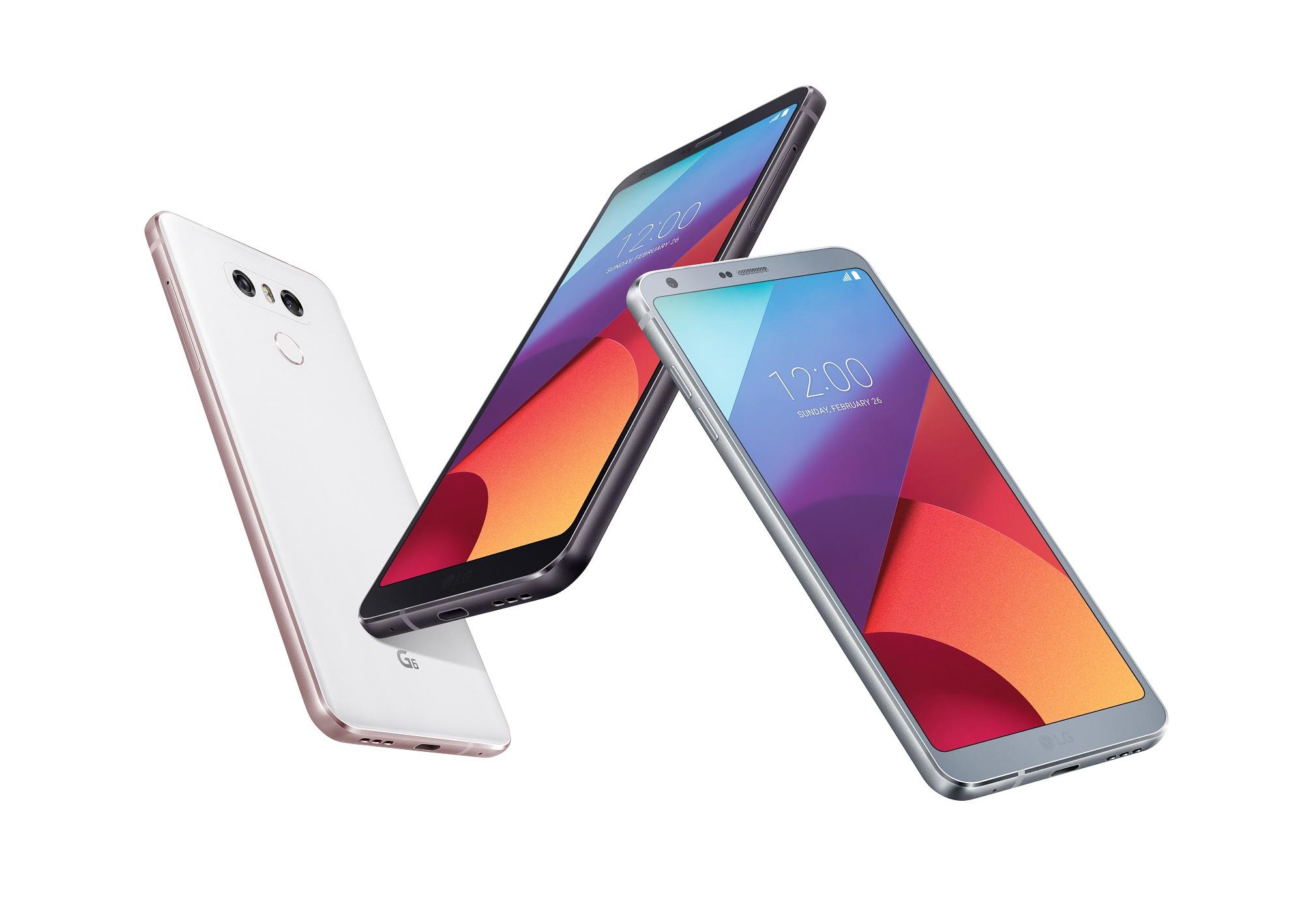 Jaki smartfon do 1500 zł warto kupić? TOP 6 najciekawszych modeli