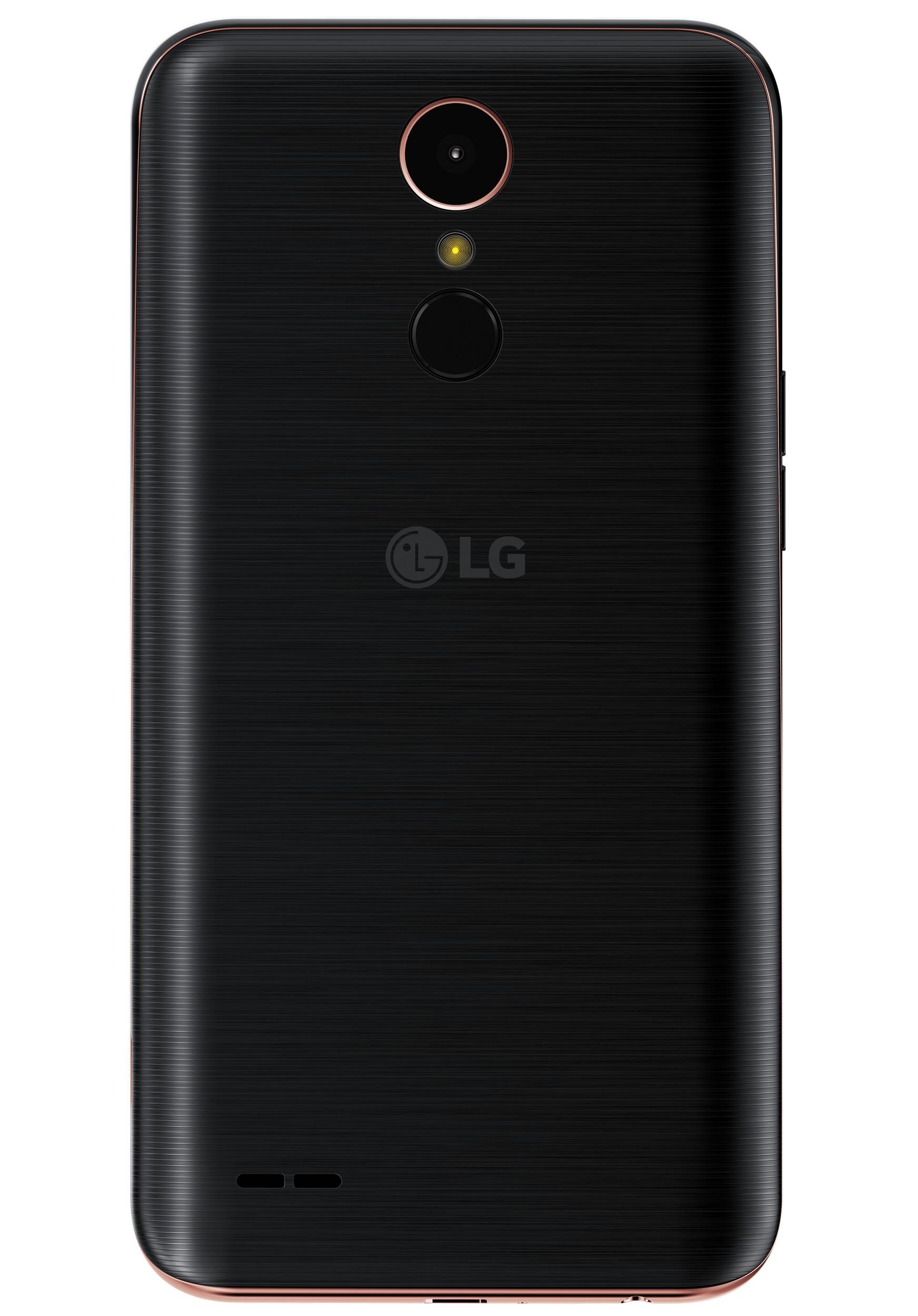 LG-K10-(2017)-BK_Back