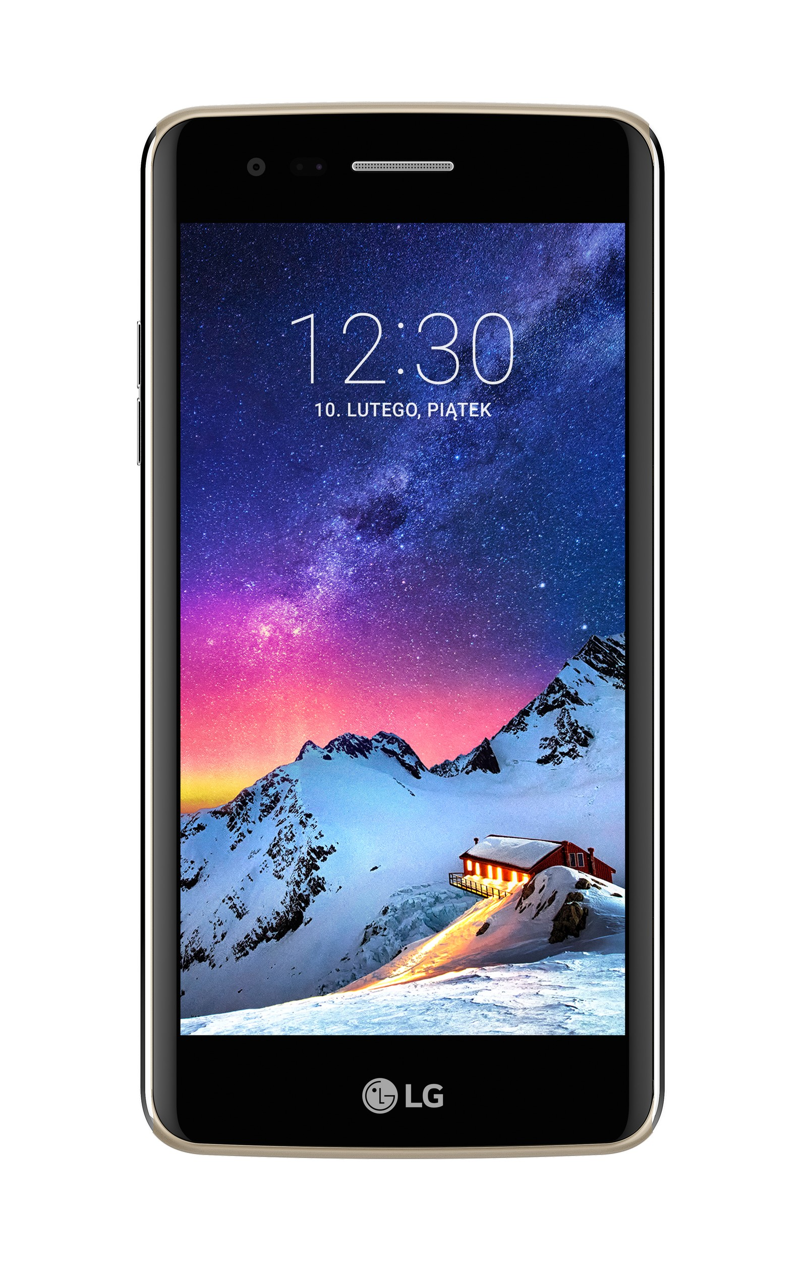 LG-K8-(2017)-GD_Front