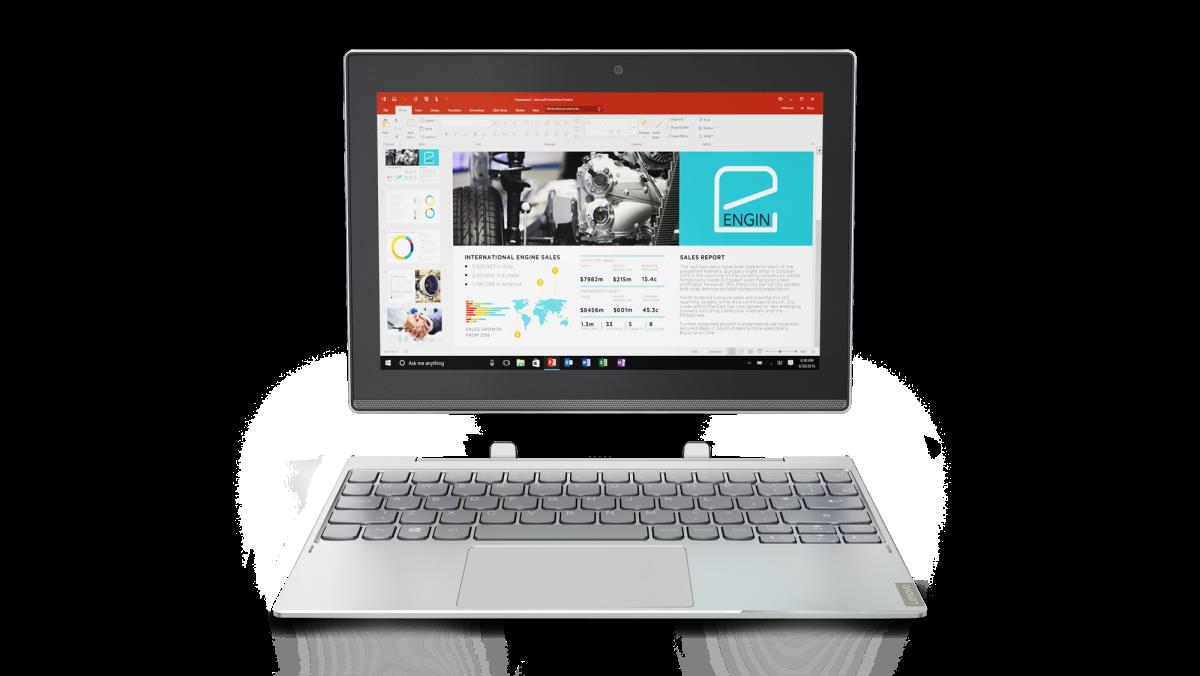 Lenovo-Miix-320