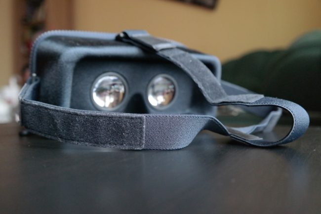 Mi VR Play (4)