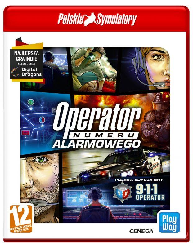 OPERATOR_numeru_alarmowego_2D