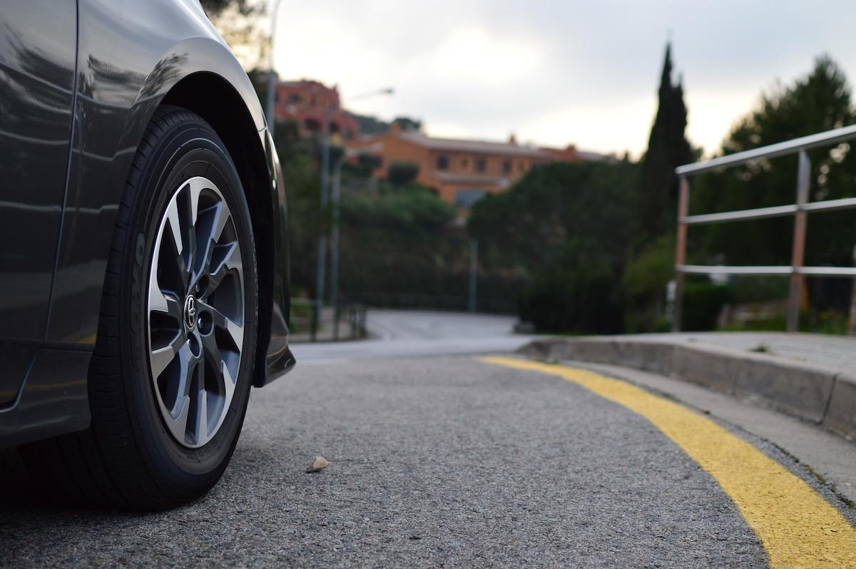 Toyota-prius-plug-in-hybrid-17
