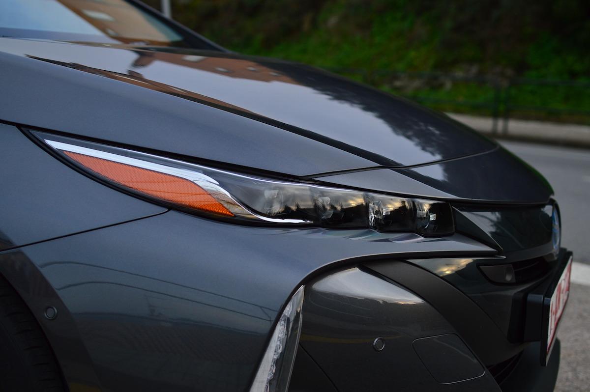 Toyota-prius-plug-in-hybrid-18