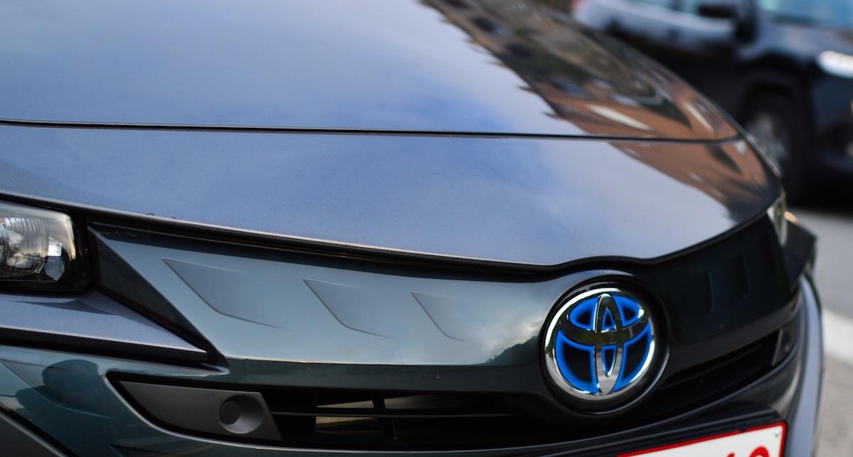 Toyota-prius-plug-in-hybrid-20
