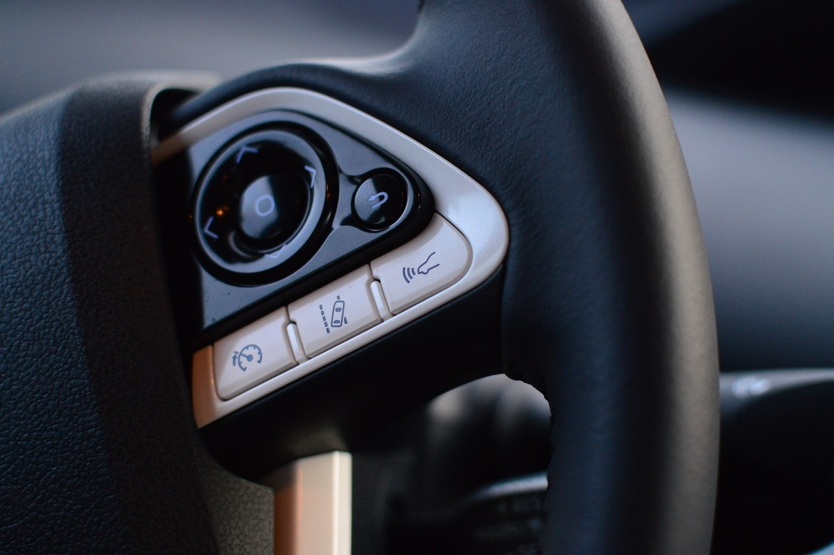 Toyota-prius-plug-in-hybrid-28