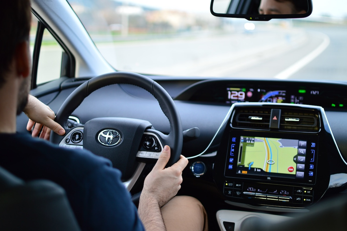 Toyota-prius-plug-in-hybrid-6