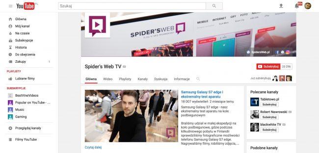 Zrzut ekranu 2017-02-16 o 14.46.32