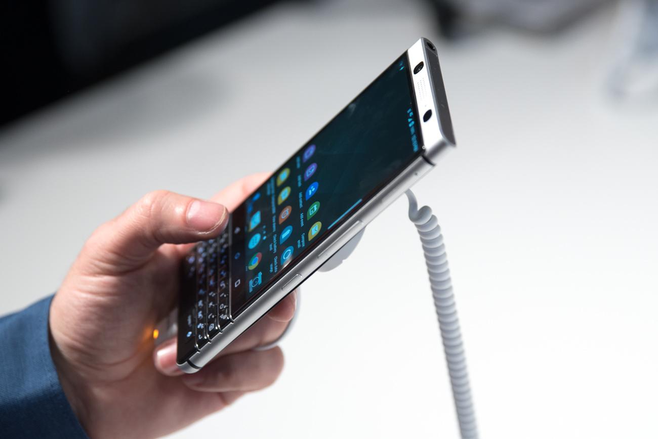 blackberry-keyone (13 of 13)