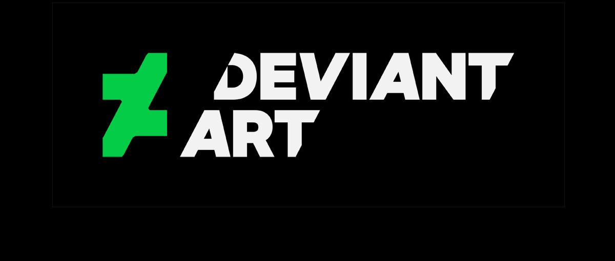 DeviantArt sprzedany. Nowy właściciel może być tym, czym Adobe jest dla Behance