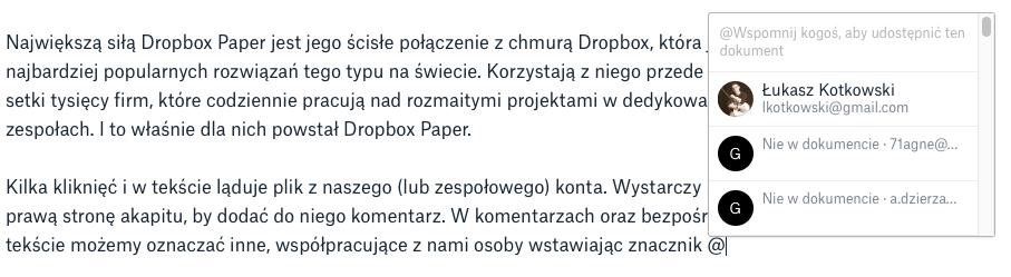 dropbox-paper-final-11