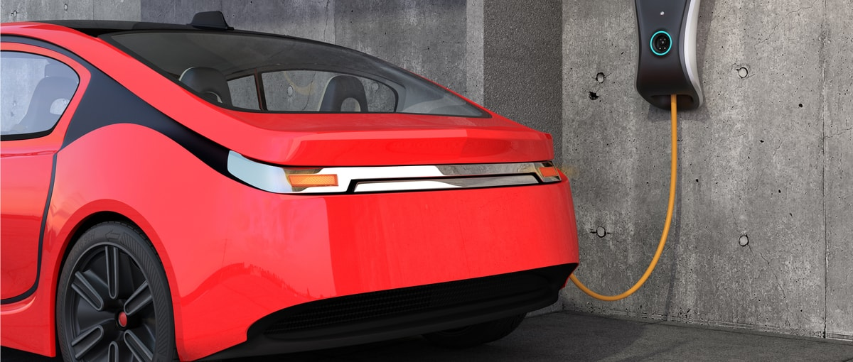 Niezależne samochody elektryczne