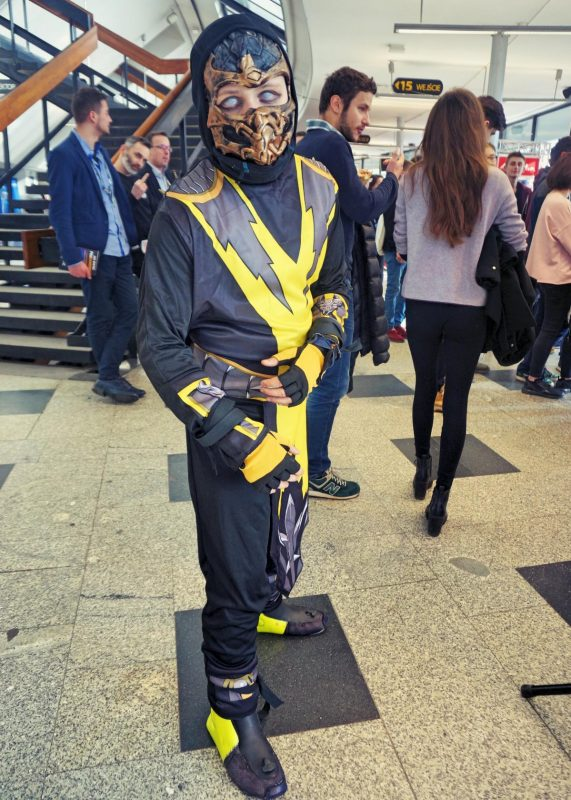 iem 2017 cosplay 6