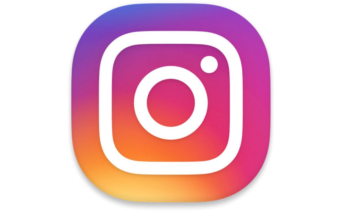 Znalezione obrazy dla zapytania: instagram