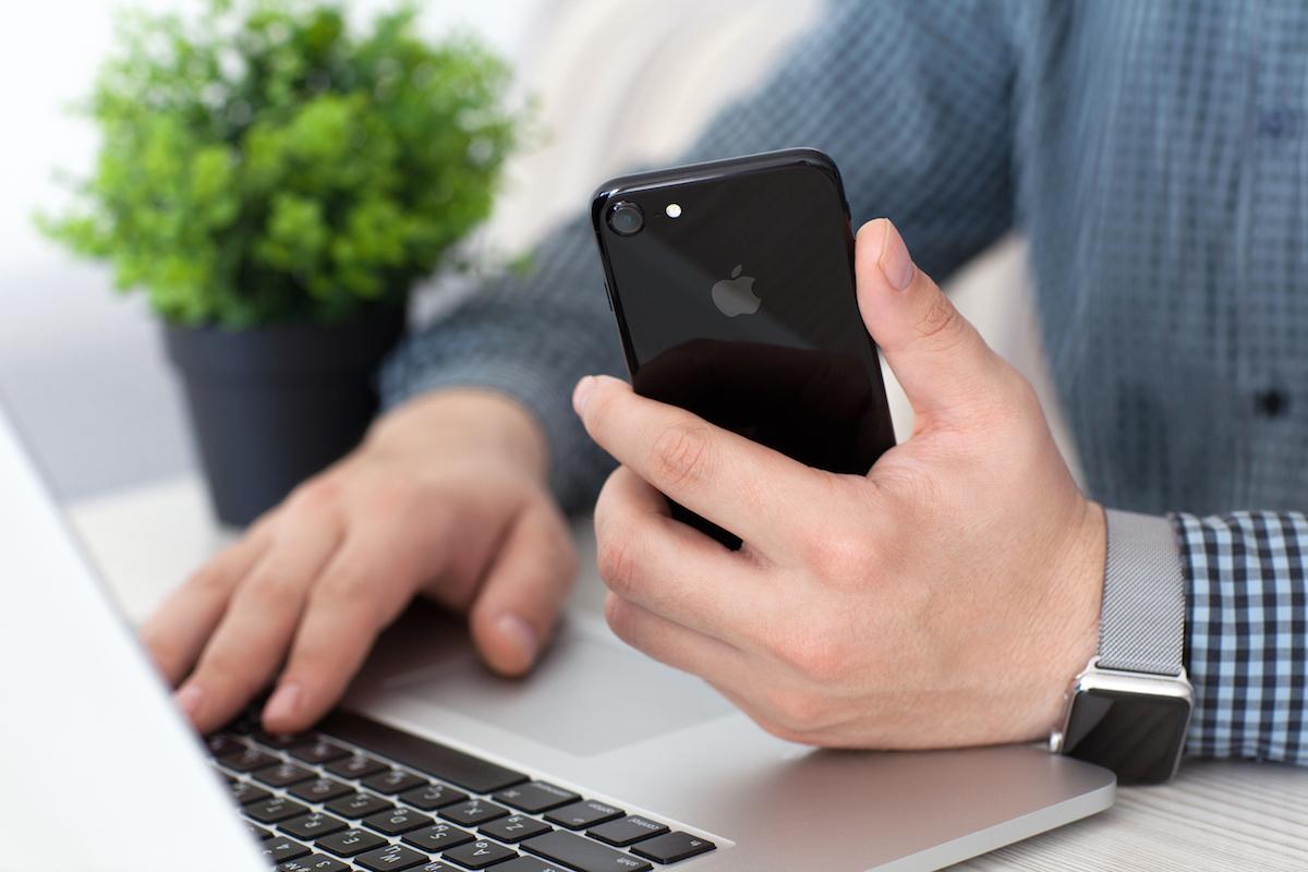 Jak rozwiązać problem z wysyłaniem MMS w iOS 11? Nie zawsze się da