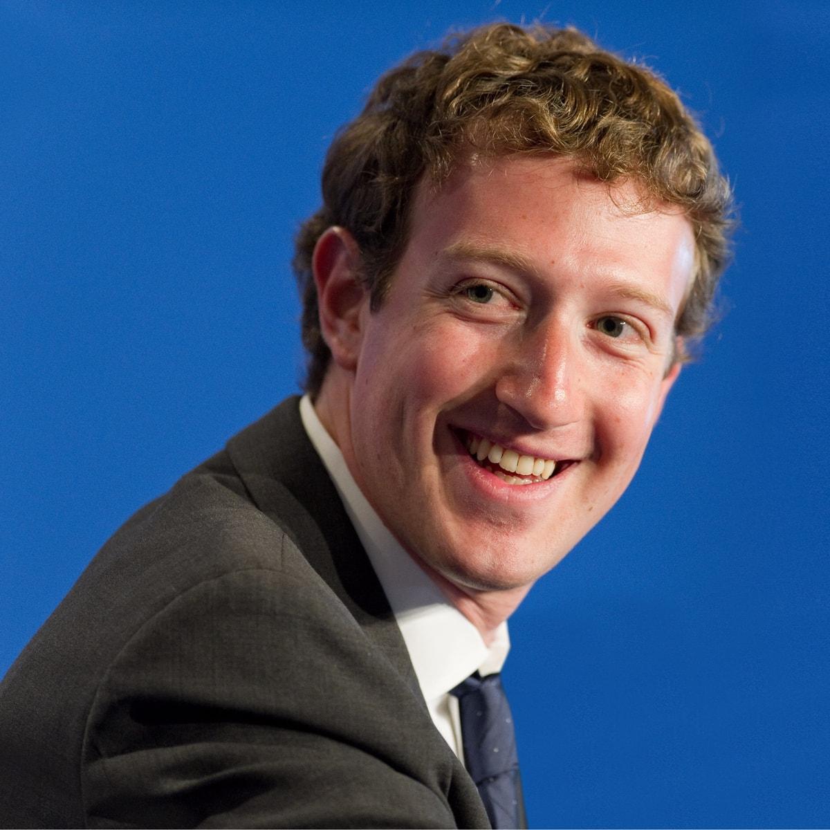 Mark Zuckerberg obraził się na Apple'a. Pracownicy Facebooka muszą wymienić swoje iPhone'y na smartfony z Androidem