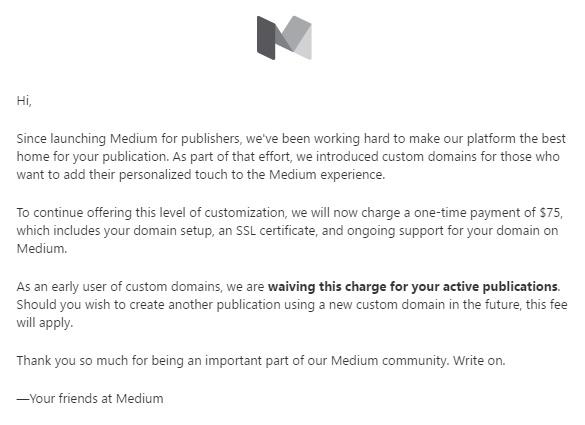 medium-komunikat