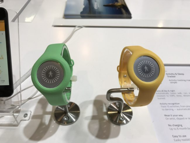 nokia-3310-withings-mwc-2017-12