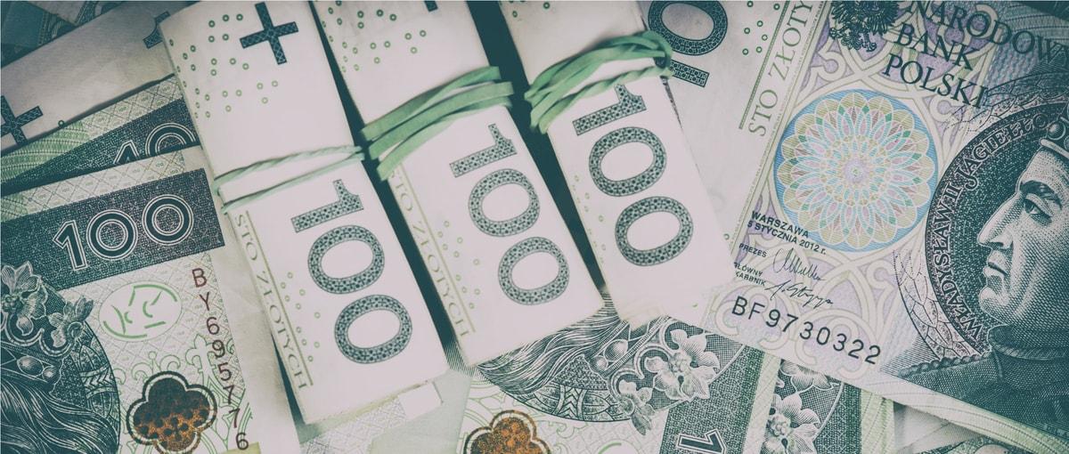 8 na 100, czyli najbogatsi Polacy, którym udało się zarobić na nowych technologiach