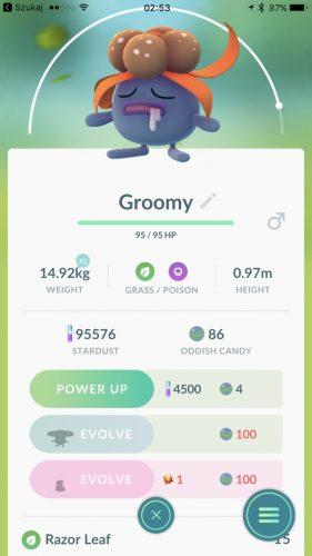 pokemon-go-johto-2-generacja-3