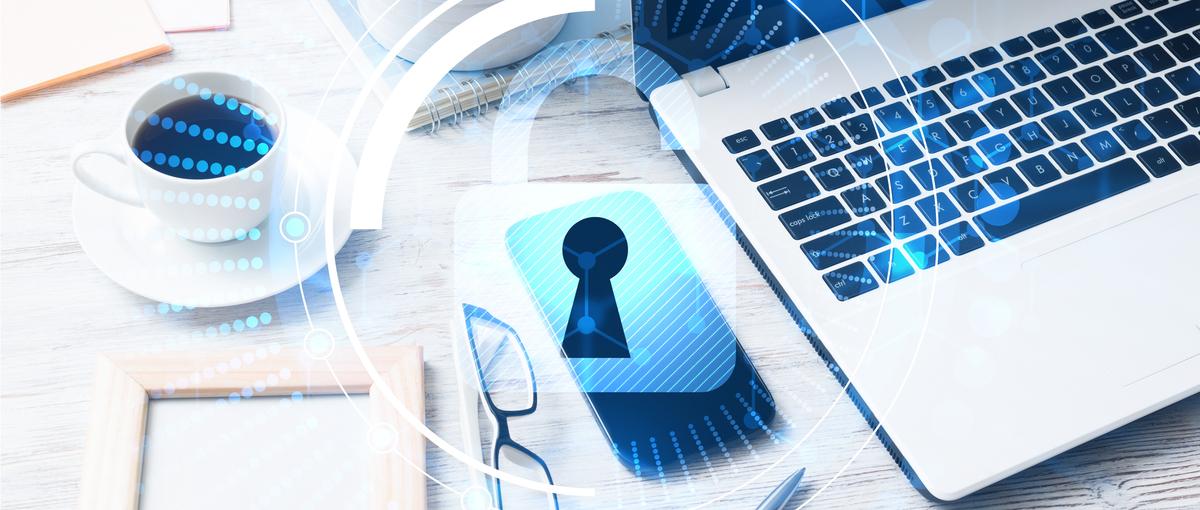 Microsoft chce pomóc nam odzyskać kontrolę nad naszą prywatnością w sieci. Poznajcie Projekt Bali