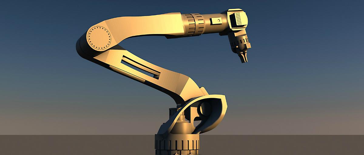 Roboty zabierają ludziom pracę? Powinny zostać opodatkowane – twierdzi Bill Gates
