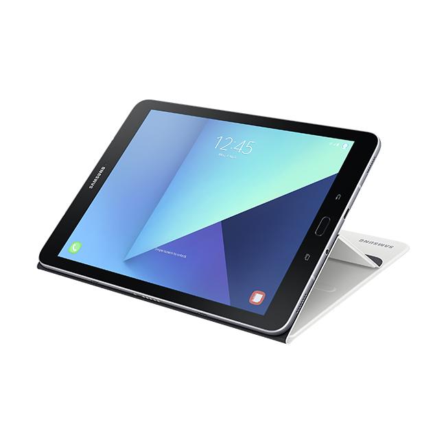Samsung pokazał tablet, którego mogą się bać producenci komputerów – podsumowanie konferencji