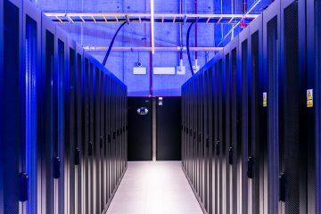 Polish companies appreciate the benefits of a public cloud
