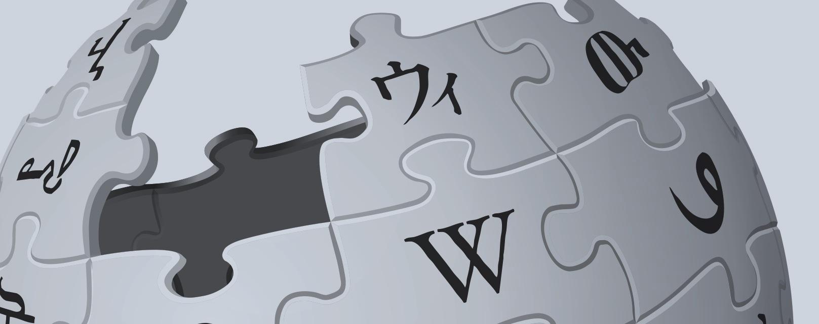 Everipedia ma być Wikipedią na blockchainie, której nie można wyłączyć
