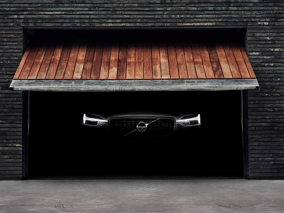 To może byćnajważniejsza premiera Volvo ostatnich lat. I już zapowiada się kapitalnie