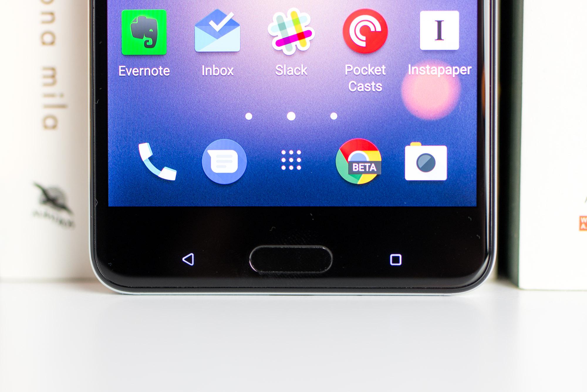 HTC-U-Ultra-D1-12
