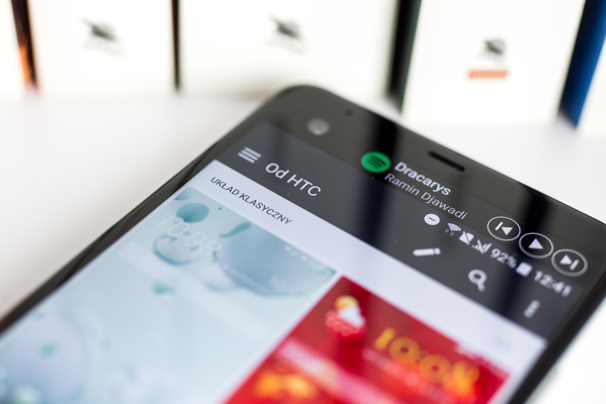HTC-U-Ultra-D1-14
