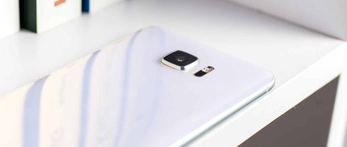 HTC U Ultra to wielka rzecz dla HTC.
