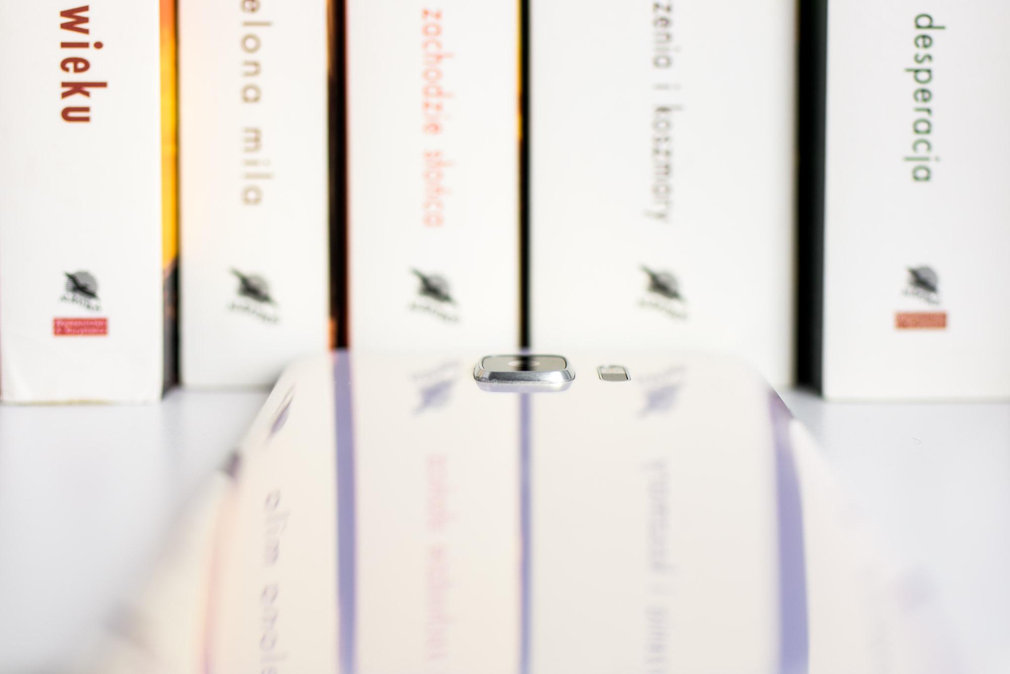 HTC-U-Ultra-D1-3